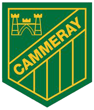 Cammeray Public School logo